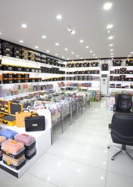 Mağaza 2