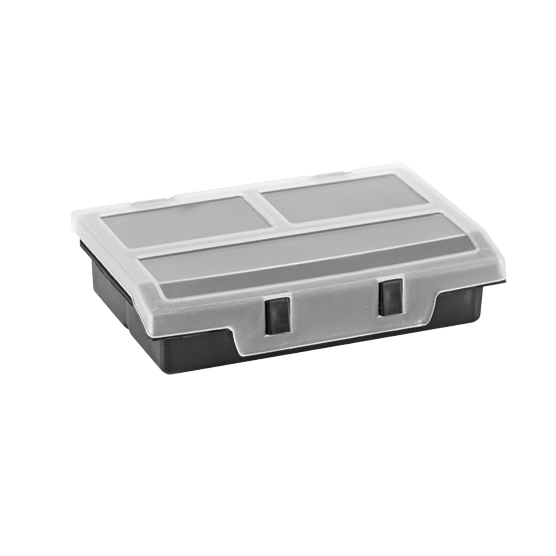 Carbon Organizer 5 -ASR 4009