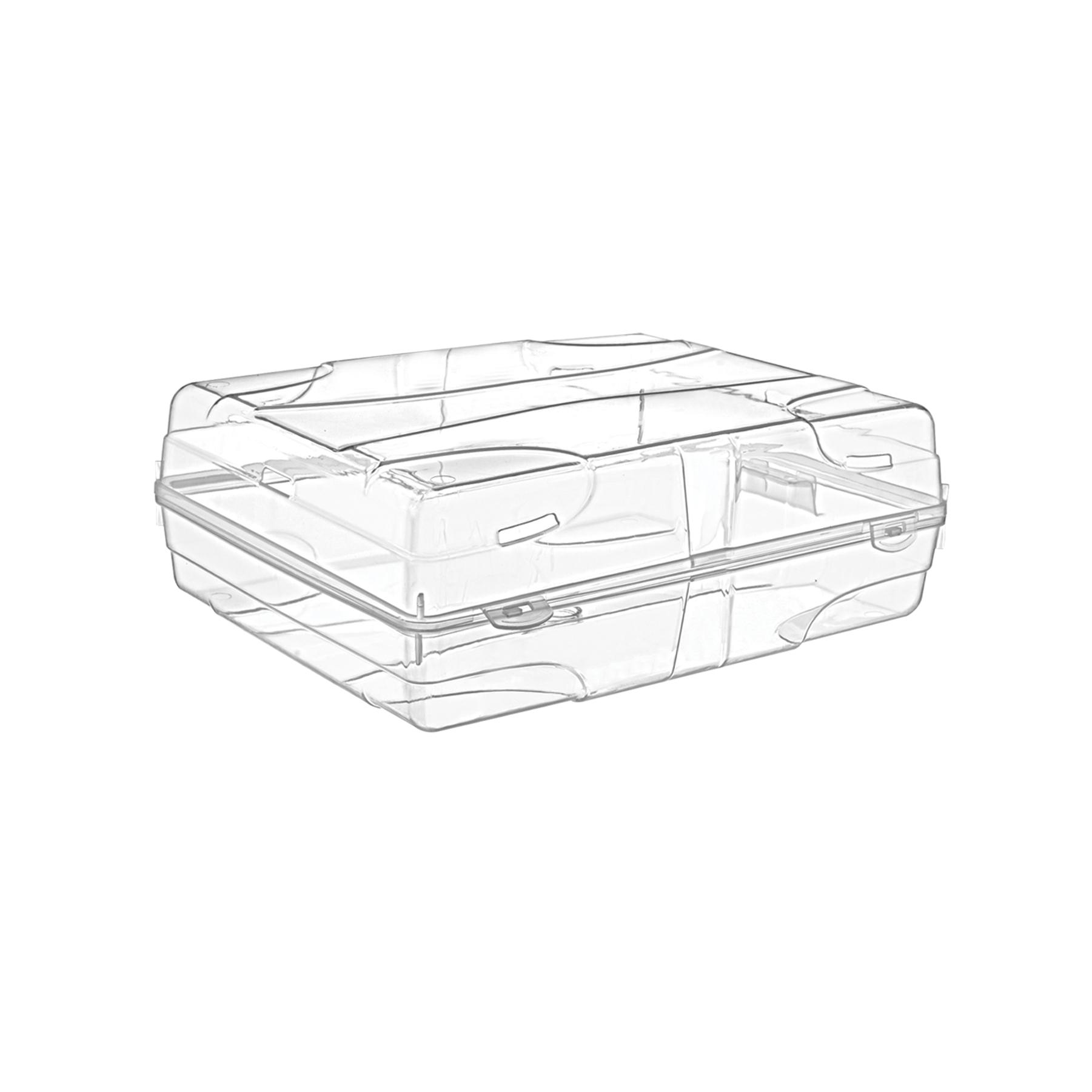 Bay-Bayan Çizme & Bot Ayakkabı Kutusu – ASR 5009