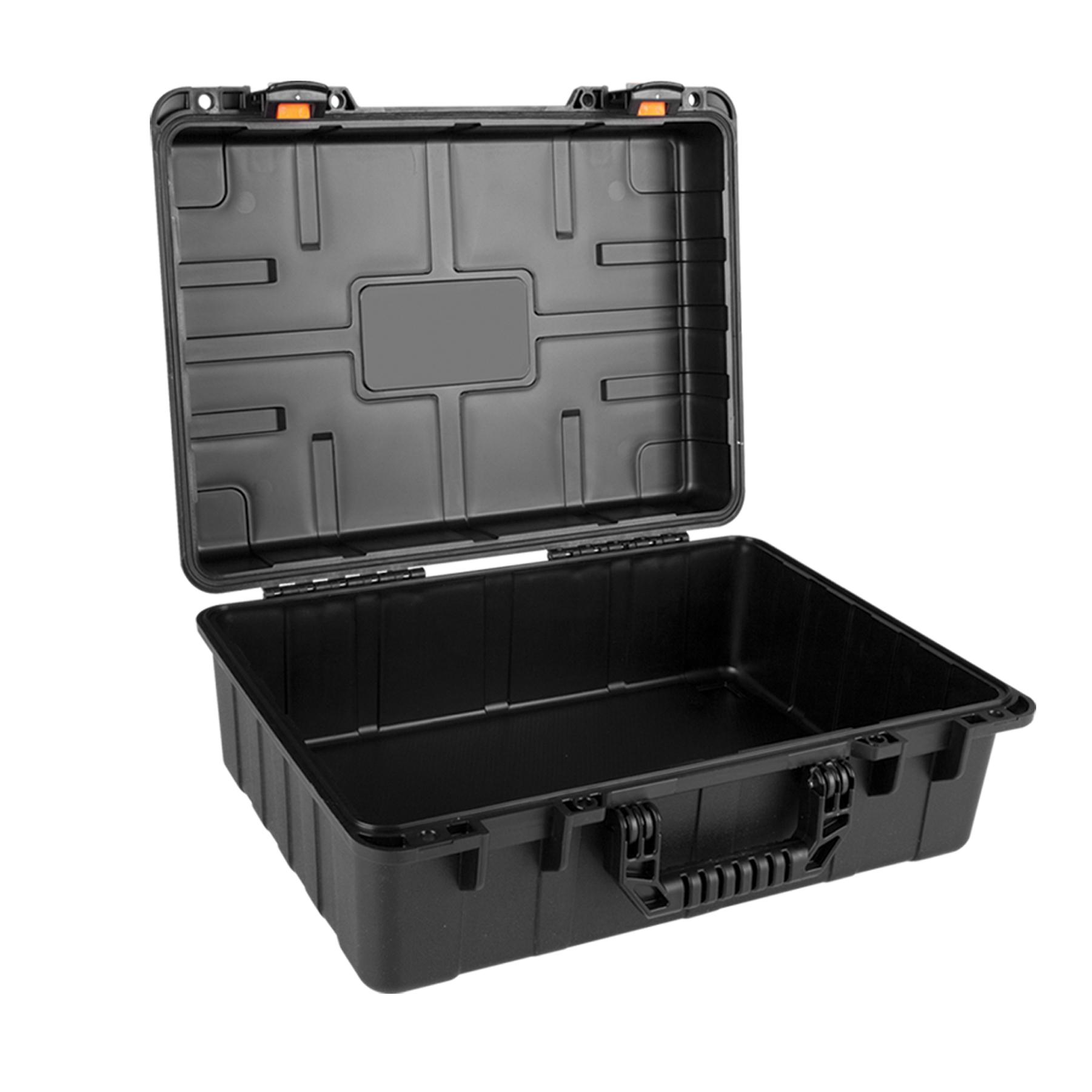 Safari Case  Takım Çantası Süngersiz -SF 400