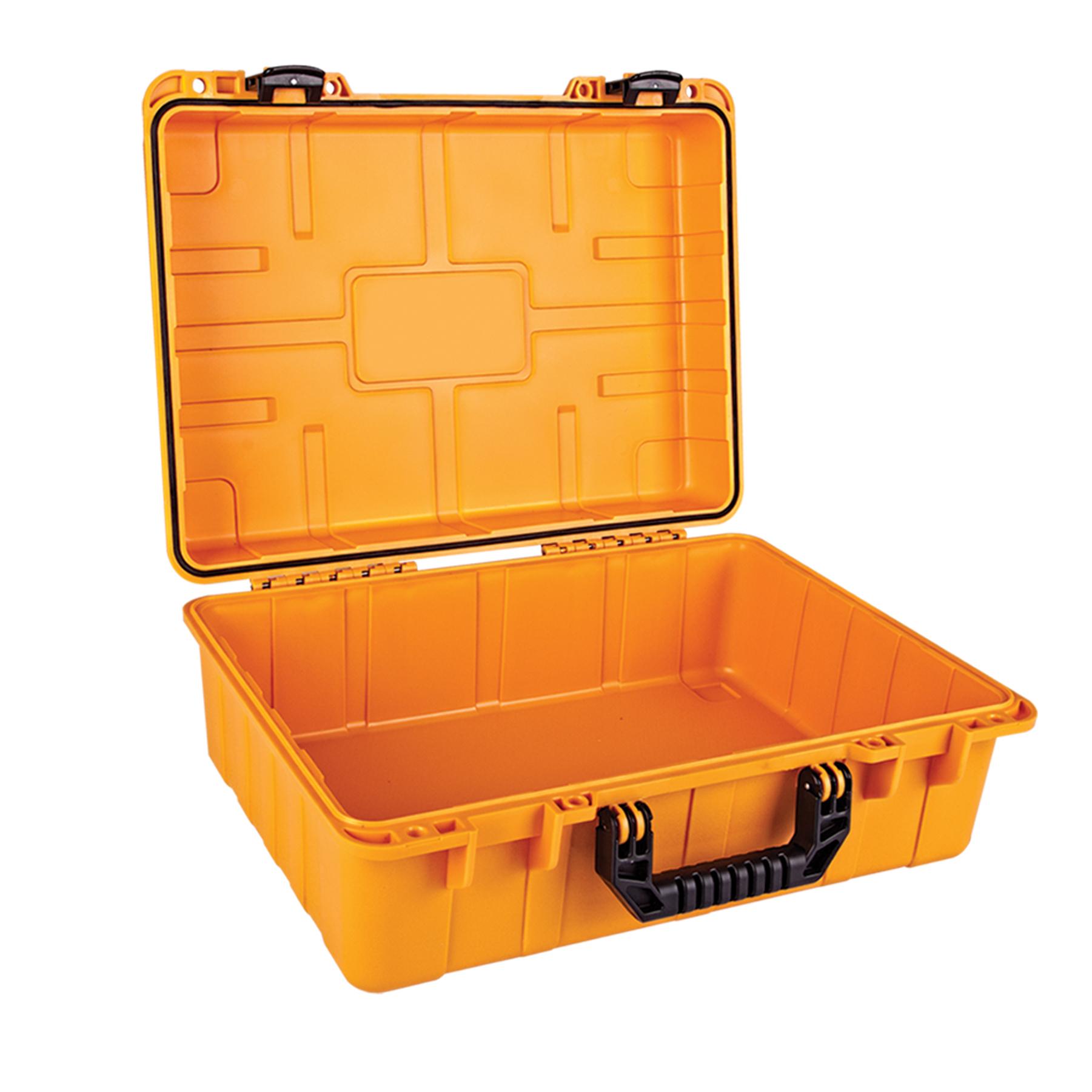 Safari Case Takım Çantası Süngersiz 450 -SF 450