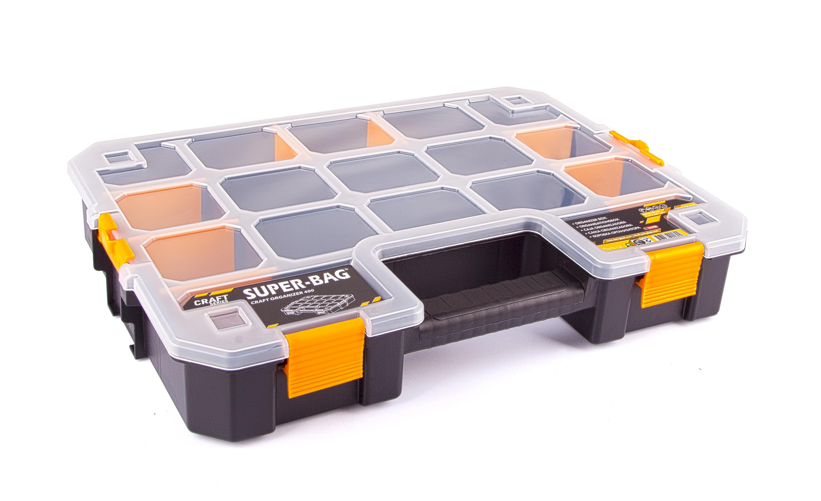 Craft Organizer 400- ASR-5022
