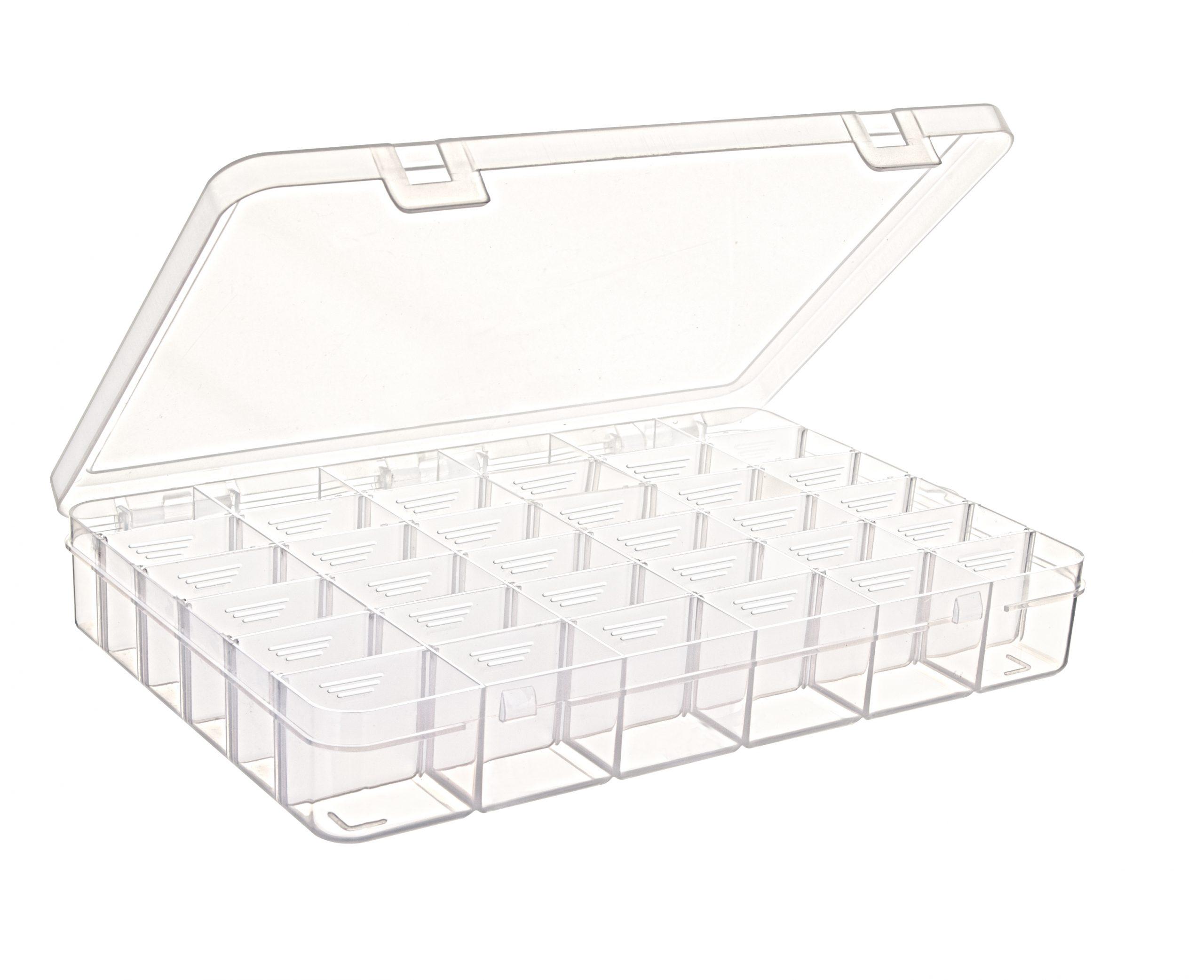 Beta Organizer 36 ASR-5049