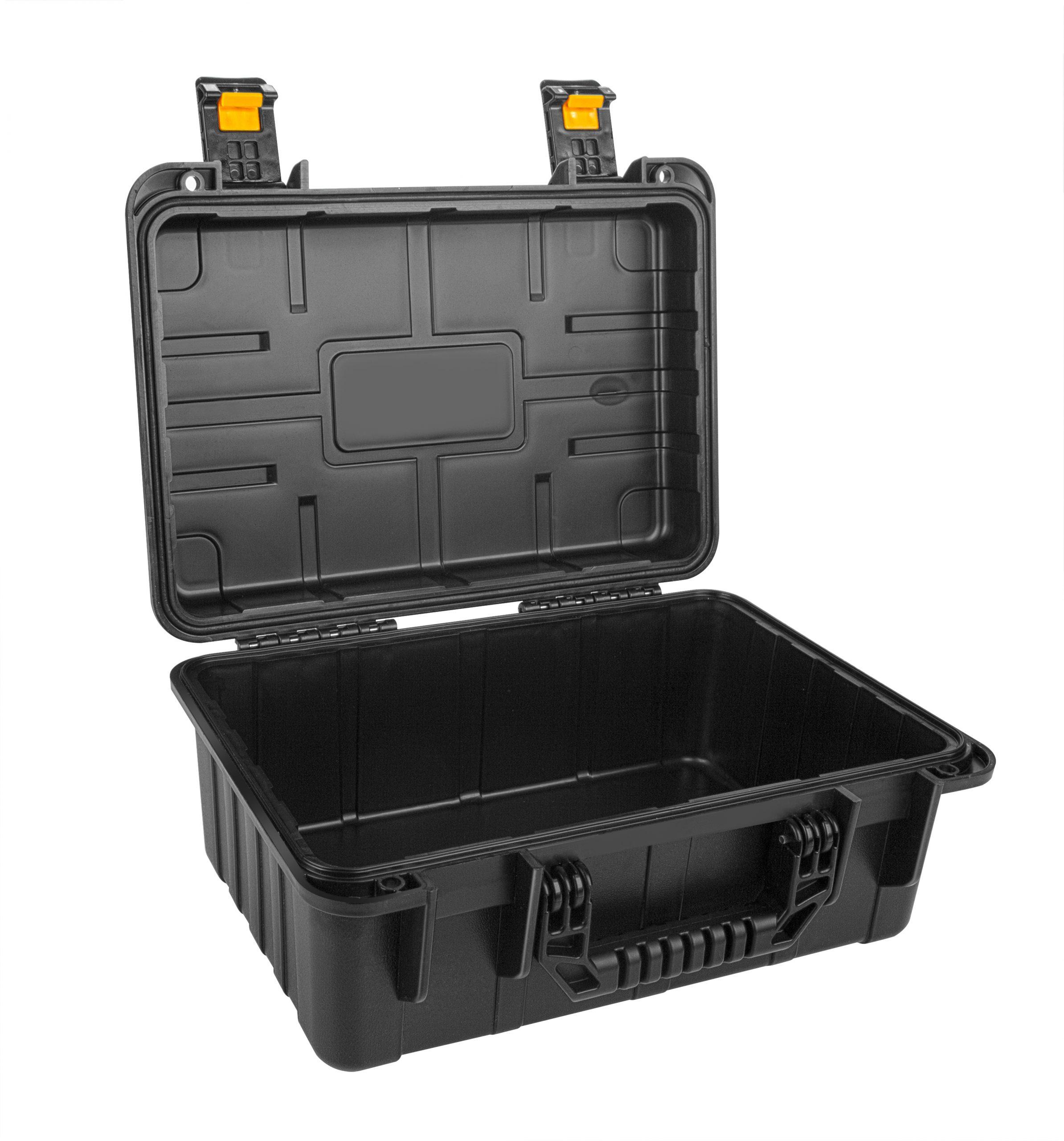 Safari Case Takım Çantası Süngersiz – SF350